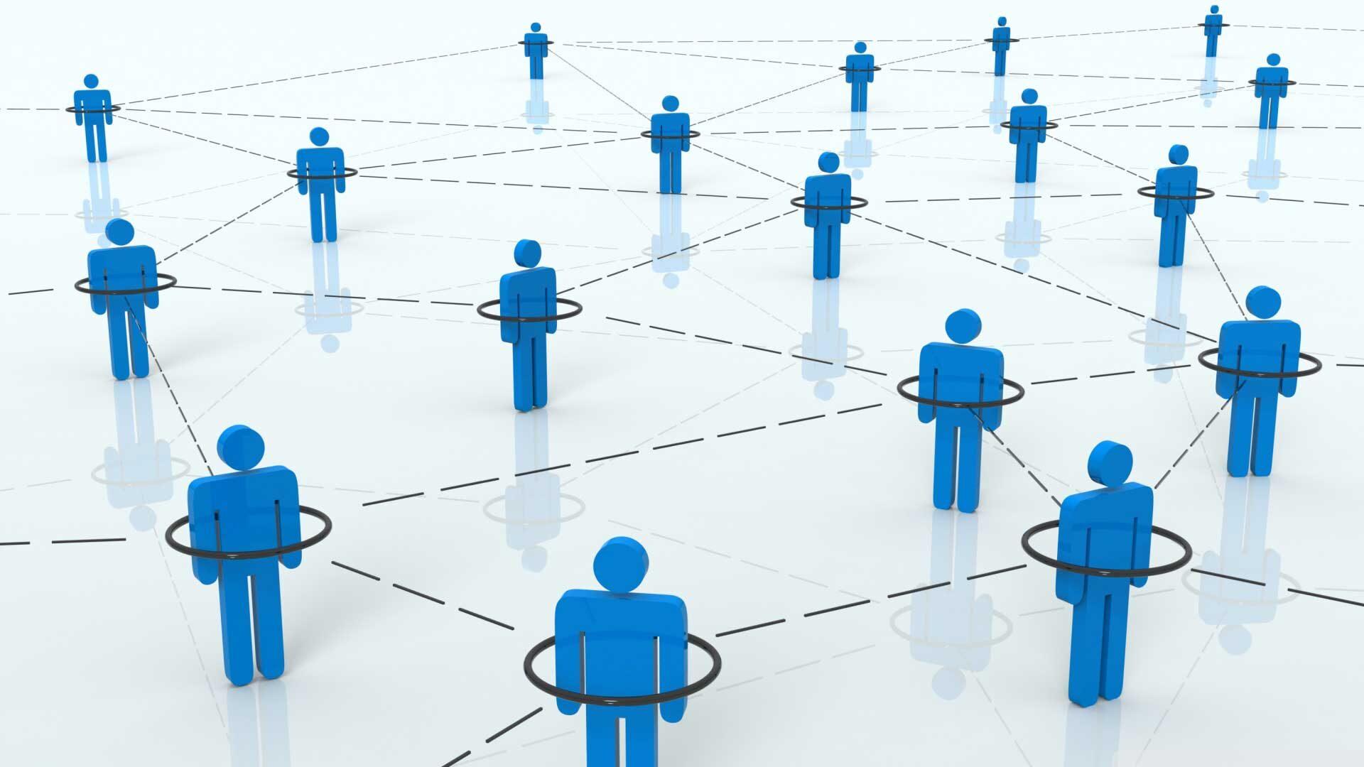 3d_social_networking-wallpaper-1920×1080