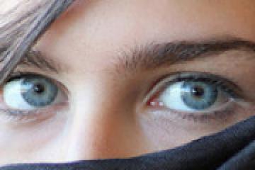 נדמה לכם שאתם יודעים הכל? נדמה לכם שעיניכם פקוחות? תפתחו את העיניים! יש עוד מה לראות!