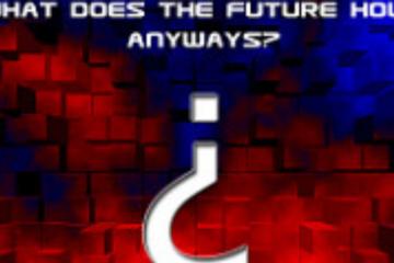 האם אפשר לשאול את הצרכן על העתיד?