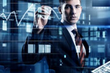 על הקשר בין עמדות אנשי המכירות לבין גרף המכירות בפועל
