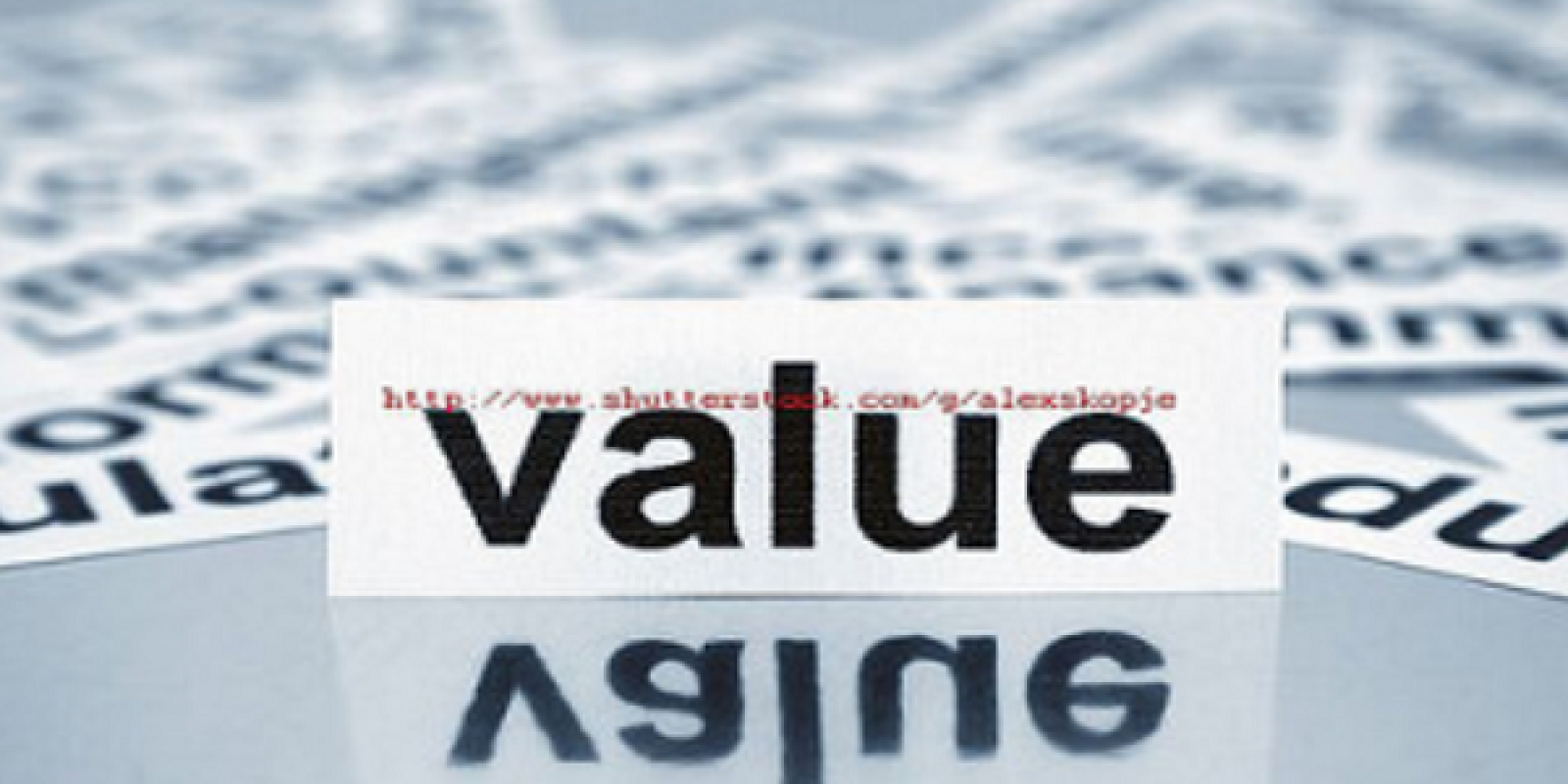 מה כל כך קשה בהטמעת ערכים חדשים לארגון? איך נטמיע שיתוף פעולה בארגון?