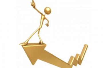 איך ניתן להאריך את משך השארות העובד בתפקיד הספציפי ובארגון בכלל? שימור עובדים