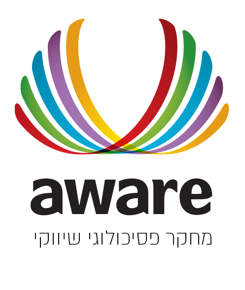 aware (1)-01